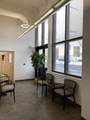325 3rd St S - Photo 4