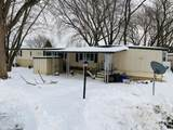 1463 Greenfield Ave - Photo 1