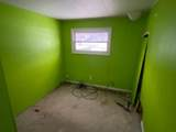 1463 Greenfield Ave - Photo 9