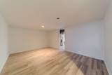 6995 Glenbrook Rd - Photo 17