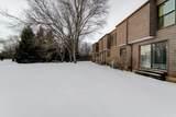 6995 Glenbrook Rd - Photo 19