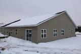 807 Prairie Gdns - Photo 2