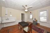 1518 Farwell Ave - Photo 13
