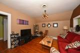 1518 Farwell Ave - Photo 15