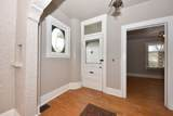 1518 Farwell Ave - Photo 3
