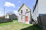 1518 Farwell Ave - Photo 35