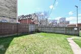 1518 Farwell Ave - Photo 36