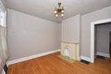 1518 Farwell Ave - Photo 4