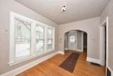 1518 Farwell Ave - Photo 6