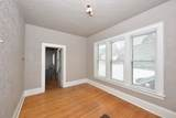 1518 Farwell Ave - Photo 7