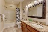 825 Orchard View Dr - Photo 13