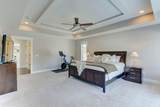 825 Orchard View Dr - Photo 16