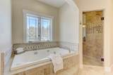 825 Orchard View Dr - Photo 19