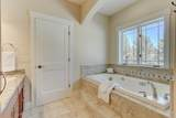 825 Orchard View Dr - Photo 20