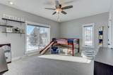 825 Orchard View Dr - Photo 21