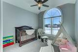 825 Orchard View Dr - Photo 22