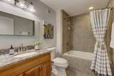825 Orchard View Dr - Photo 23