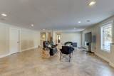 825 Orchard View Dr - Photo 25