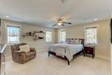 825 Orchard View Dr - Photo 27