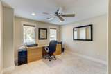 825 Orchard View Dr - Photo 28