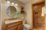 825 Orchard View Dr - Photo 29