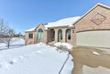 825 Orchard View Dr - Photo 34