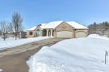 825 Orchard View Dr - Photo 35