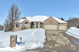 825 Orchard View Dr - Photo 36