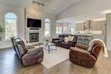 825 Orchard View Dr - Photo 4