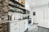 2032 Booth St - Photo 11