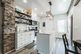 2032 Booth St - Photo 12