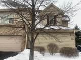 8617 Deerwood Ln - Photo 11