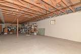 2741 Layton Ave - Photo 8