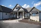 10122 Farmdale Estates Ct - Photo 2