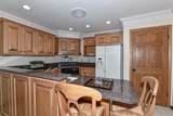 5258 Woodbridge Ln S - Photo 4