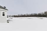 3010 Meadow Creek Ct - Photo 42