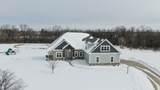 3010 Meadow Creek Ct - Photo 47
