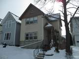 305 Clarence St - Photo 1