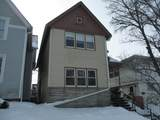 305 Clarence St - Photo 2