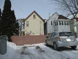 305 Clarence St - Photo 3