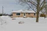 6944 Forest Home Ave - Photo 29