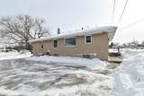 6944 Forest Home Ave - Photo 33