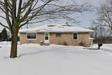 6944 Forest Home Ave - Photo 4