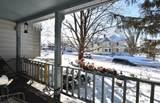 705 Arcadian Ave - Photo 25