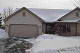 4907 Kingdom Ct - Photo 1