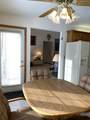 4907 Kingdom Ct - Photo 25