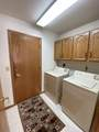 4907 Kingdom Ct - Photo 26