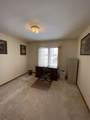 4907 Kingdom Ct - Photo 27