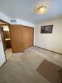 4907 Kingdom Ct - Photo 28