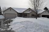 4907 Kingdom Ct - Photo 35